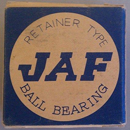 88503 bearing - 4