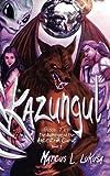 Kazungul