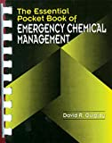 The Essential Pocket Book of Emergency Chemical Management