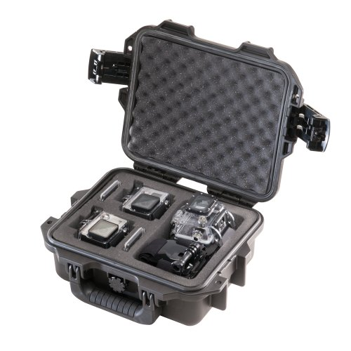 buy 1 - Pelican Storm Case IM2050 - Double GoPro Camera Case - Black         ,low price 1 - Pelican Storm Case IM2050 - Double GoPro Camera Case - Black         , discount 1 - Pelican Storm Case IM2050 - Double GoPro Camera Case - Black         ,  1 - Pelican Storm Case IM2050 - Double GoPro Camera Case - Black         for sale, 1 - Pelican Storm Case IM2050 - Double GoPro Camera Case - Black         sale,  1 - Pelican Storm Case IM2050 - Double GoPro Camera Case - Black         review, buy Pelican Storm IM2050 Double Camera ,low price Pelican Storm IM2050 Double Camera , discount Pelican Storm IM2050 Double Camera ,  Pelican Storm IM2050 Double Camera for sale, Pelican Storm IM2050 Double Camera sale,  Pelican Storm IM2050 Double Camera review