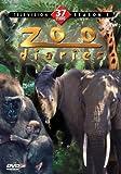 Zoo Diaries: Season 1