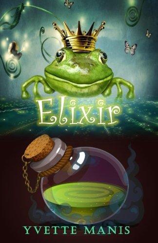 Download Elixir ebook
