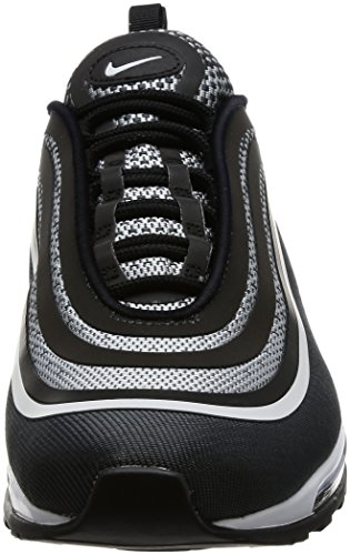 White '17 Shoes Ul 97 001 Max Platinum s Anthracite Running Nike Trail Air Pure Men Multicoloured black pRHFZByAc