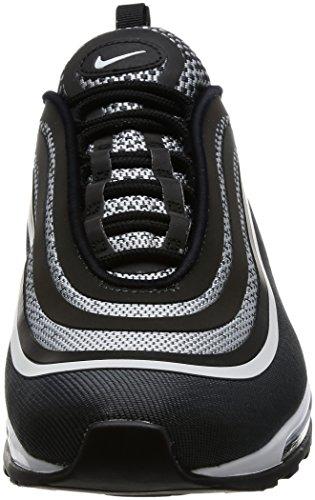 Tênis Nike Air Max 97 UL ´ 17 Sand Tamanho 42