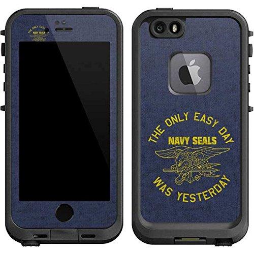 navy seal i phone 6 case - 1