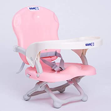 amp;h Portable Chair Table Bébé Fonction H De Baby Eating Pliable Multi roCxdBe