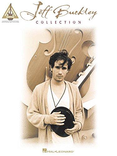 Jeff Buckley Collection (Jeff Buckley Collection)