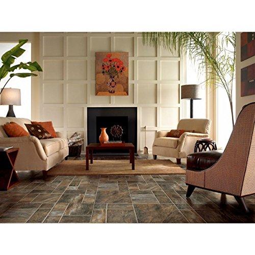 Armstrong Flooring L6583 Porto Alegre