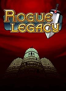Rogue Legacy [Download]