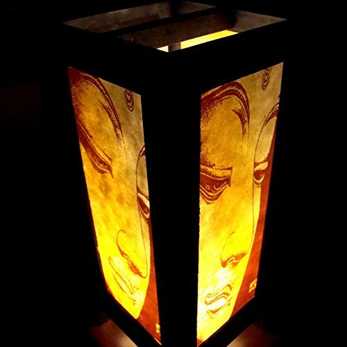 thai-vintage-handmade-asian-oriental-thai-monk-buddha-styles-art-bedside-table-light-paper-lamp-shad