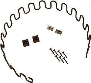 Parts Recliner-Original Sofa Spring Repair Kit La-Z-Boy Seat Spring 18 inch