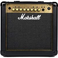 amazon best sellers best bass guitar amplifiers. Black Bedroom Furniture Sets. Home Design Ideas