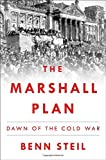 #4: The Marshall Plan: Dawn of the Cold War