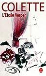 L'Étoile Vesper par Colette