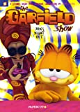 Jon's Night Out, Jim Davis and Cedric Michiels, 0606351000