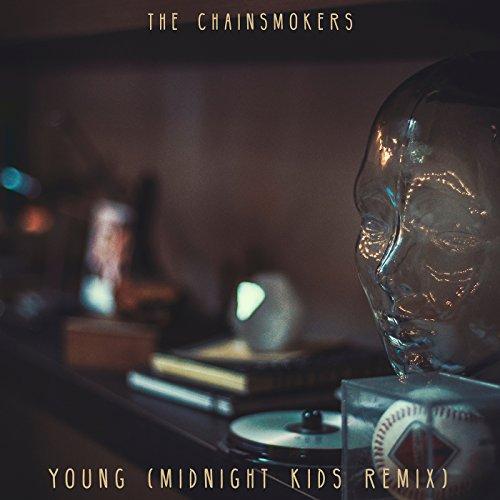 Young (Midnight Kids Remix) [E...