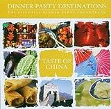 Image of Taste of China