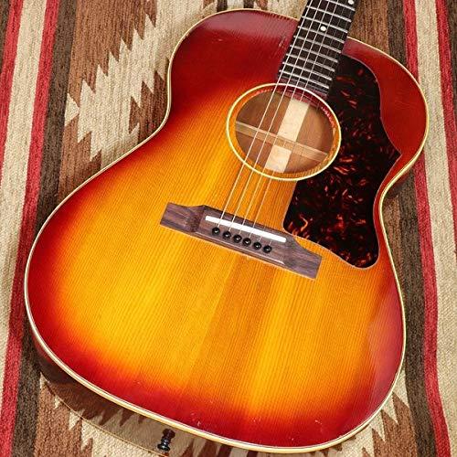 Gibson/B-25 / CS   B07M7JNVFV