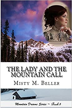 Bittorrent Descargar The Lady And The Mountain Call Torrent PDF