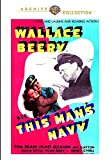 This Man's Navy (1945)