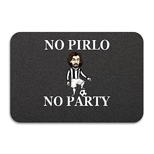 mfqo-andrea-pirlo-juventus-no-pirlo-no-party-non-slip-doormat