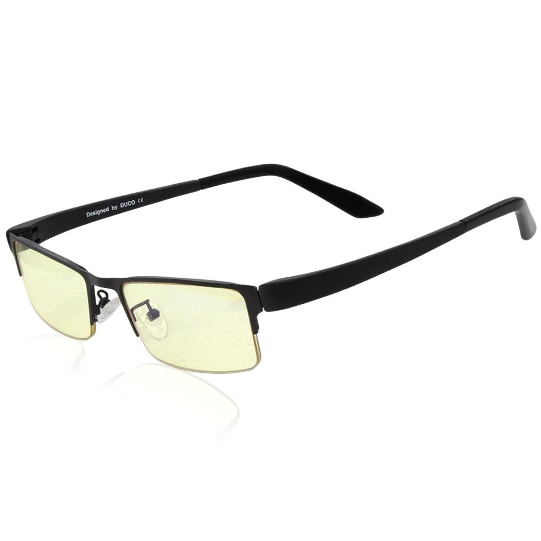 Brillenfassungen für Herren | Amazon.de