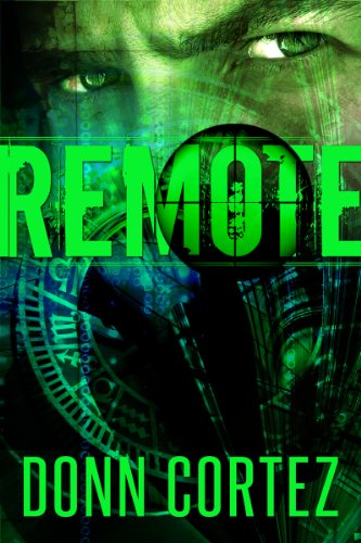 Remote (Suspense)