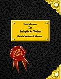Der Steinpilz der Weisen, Michele Klau, 3848210649