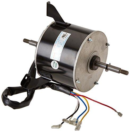 Air Force Blower Motors : Frigidaire air conditioner blower motor