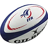 France - Ballon de Rugby Midi Officiel