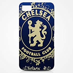Unique Design FC Crystal Palace Football Club Phone Case Cover For Blackberry Z10 3D Plastic Phone Case