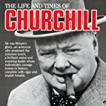 Winston Churchill: Hero of History | Nina Joan Mattikow