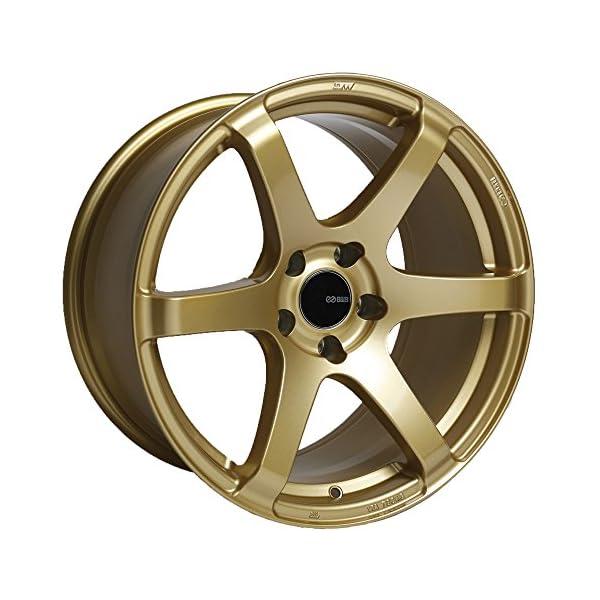 17×8-Enkei-T6S-Gold-WheelsRims-5×100-485-780-8045GG