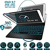 Keyboards For Ipads - Best Reviews Guide