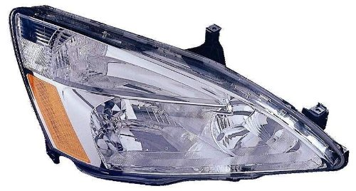 depo-317-1131r-uf-honda-accord-passenger-side-replacement-headlight-unit-lens-and-housing-only-nsf-c