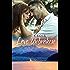 Love Unbroken (Diamond Creek, Alaska Novels Book 3)