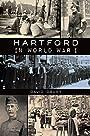 Hartford in World War I (Military)