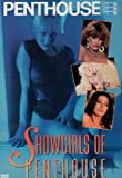 Penthouse ~ Showgirls of Penthouse