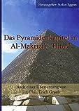 "Das Pyramidenkapitel in Al-Makrizi's ""Hitat"""