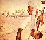 Inside Afghanistan (2002-06-04)