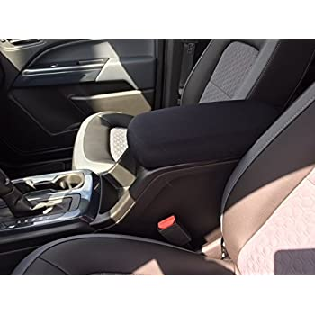 Amazon.com: Auto Console Covers- Compatible with The GMC ...