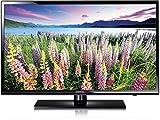 Samsung 80 cm (32 Inches) HD Ready LED TV 32FH4003 (black) (2017 model)