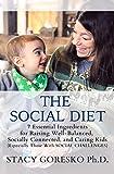 The Social Diet