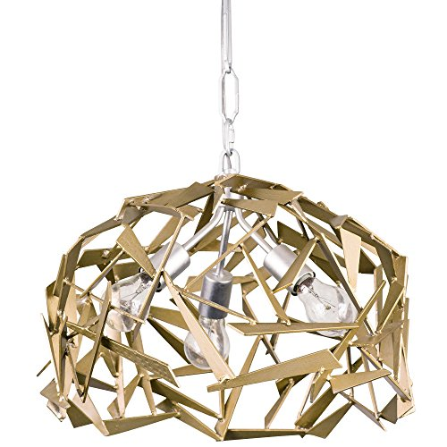 Varaluz Pendant Light in US - 9