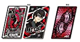 PERSONA5 The Animation Tarot Card 15Pack Box