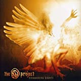 Shimmering Lights by D Project (2006-01-01)