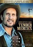 Tender Mercies (artisan)