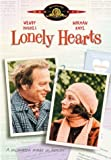 Lonely Hearts by MGM (Video & DVD)