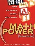 Math Power, Patricia Clark Kenschaft, 0132205947