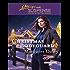 Christmas Bodyguard (Guardians, Inc. Series Book 1)